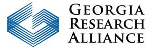 Georgia Research Alliance