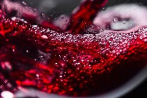 Component Of Red Wine, Grapes Can Help To Reduce Inflammation, Georgia State Researchers Find